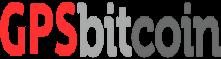 GPS Bitcoin